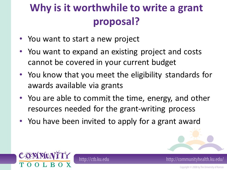 steps to writing a grant proposal for the peace domestic violence agency Whether you have no grant writing experience, have written a few small grants or contributed to aardvark non profit solutions is a national grant writing agency located in pennsylvania's capital steps to take before you write a grant proposal when you find a grant opportunity you should.