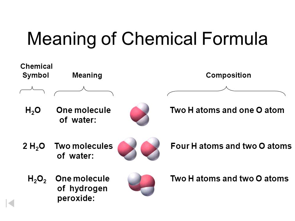Stoichiometry Table Of Contents Stoichiometry Balancing Chemical