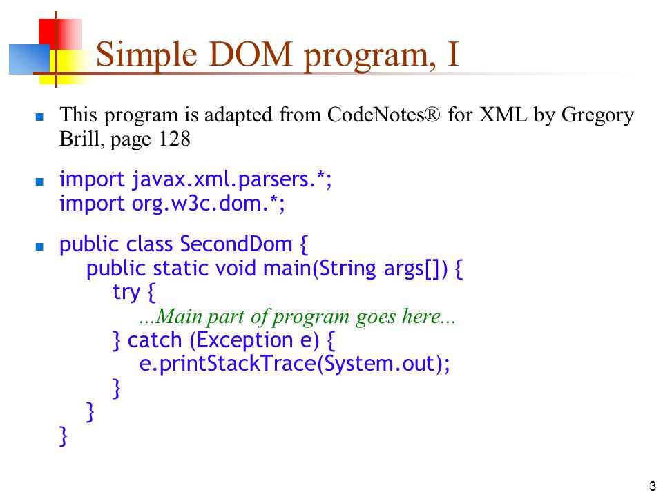 DIFFERENCE BETWEEN DOM AND SAX EBOOK DOWNLOAD