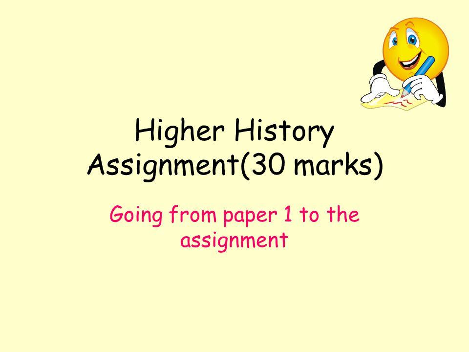 dissertation writing style pakistani