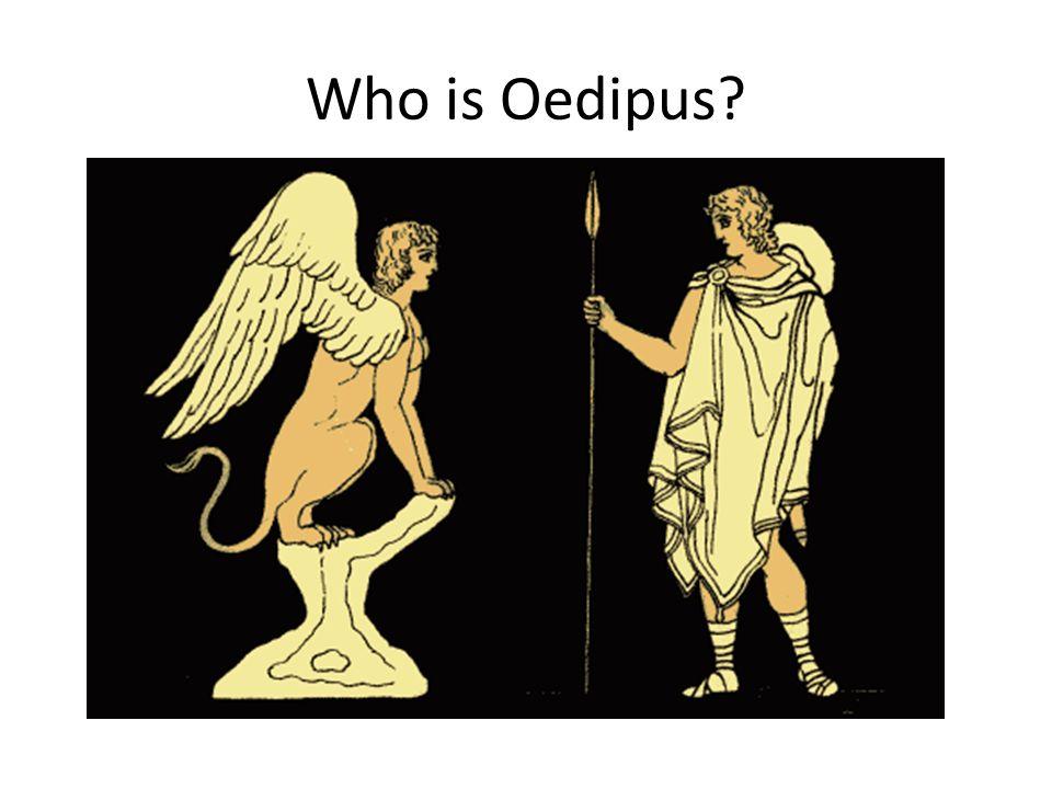 when was oedipus rex written