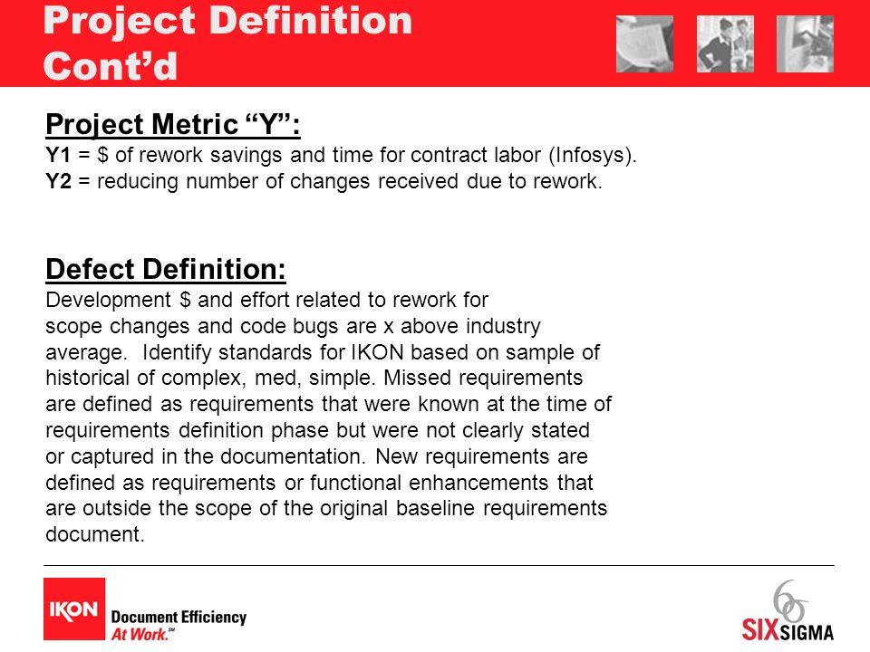 Change Development Rework Leonard Sealy Corporate Supply Chain