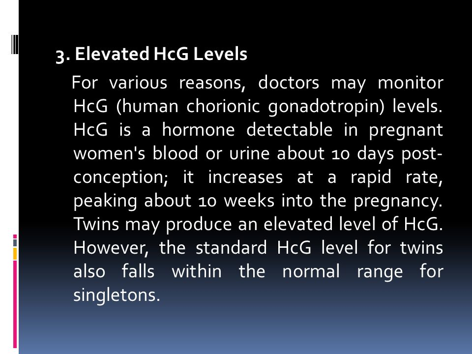 Lecture 8 Ultrasound Evaluation of Multiple Pregnancies Holdorf