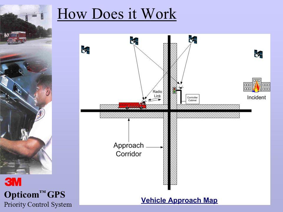 opticom gps priority control system 3m opticom gps priority rh slideplayer com