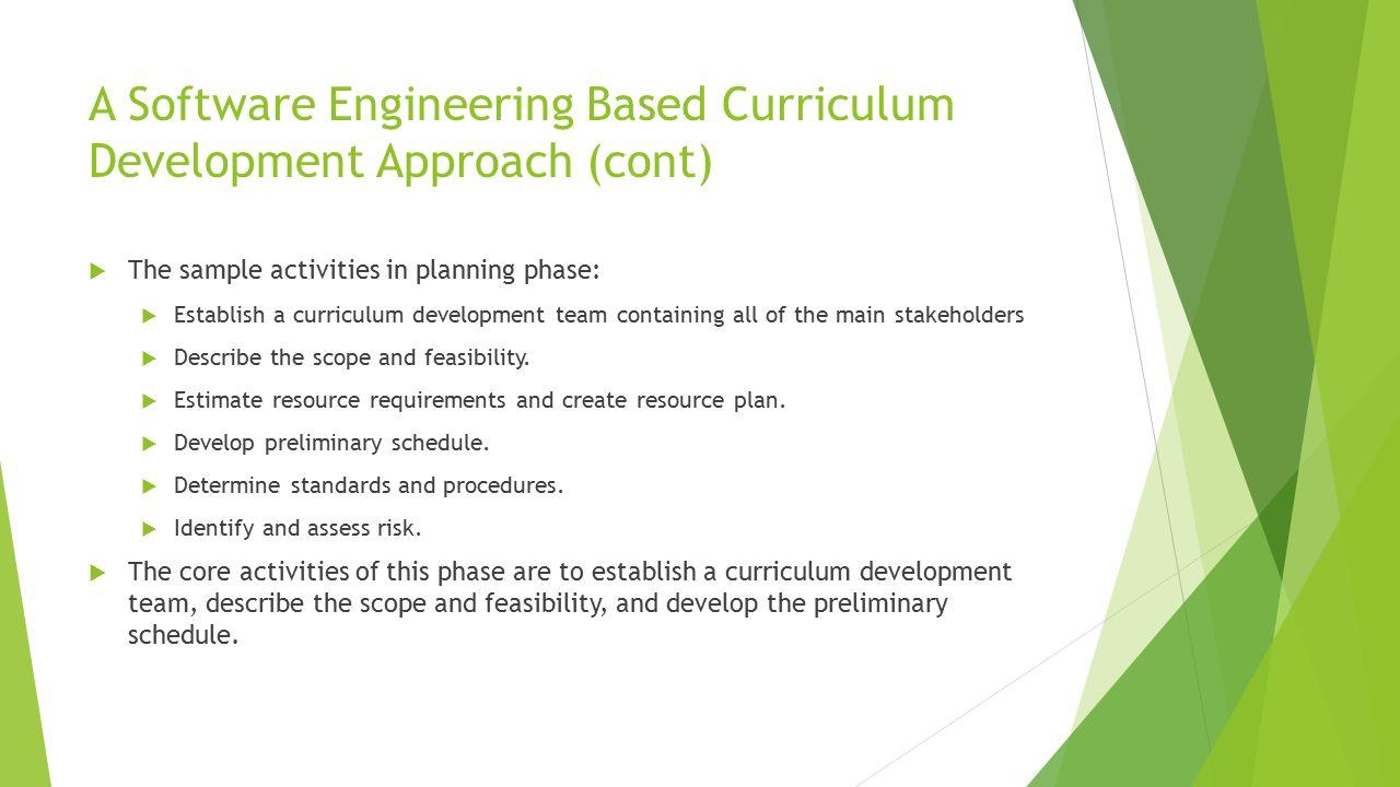 area based development approach - 1280×720