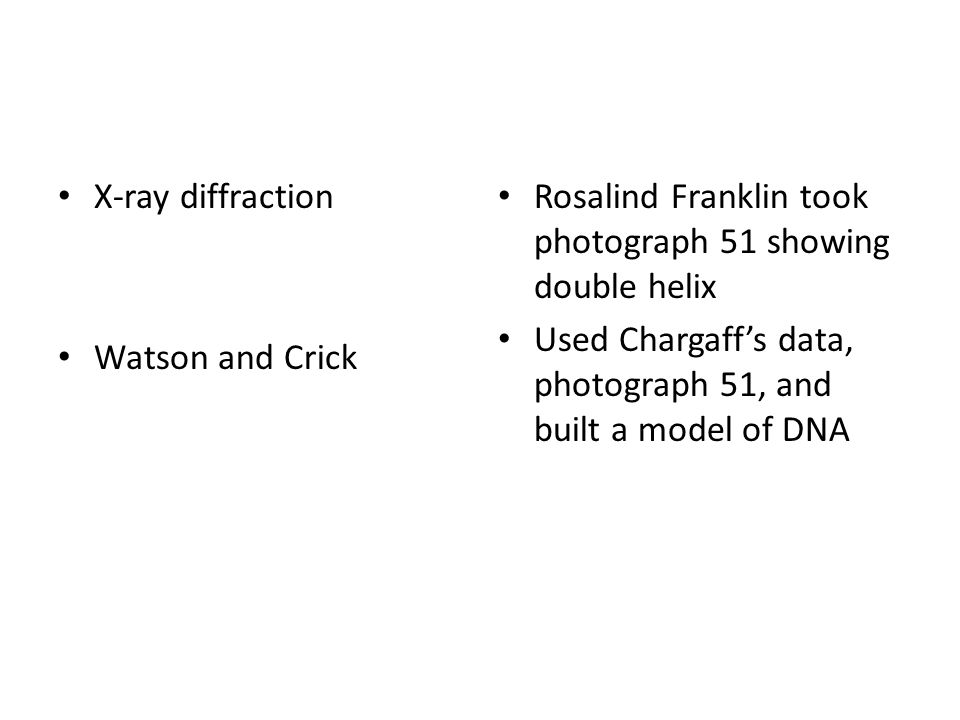 Biology Semester 2813 Entry Task What Are The 4 Main Kinds Of