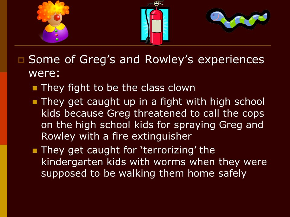 Diary Of A Wimpy Kid Book Author Jeff Kinney Book Reviewer Camden Boston January Ppt Download