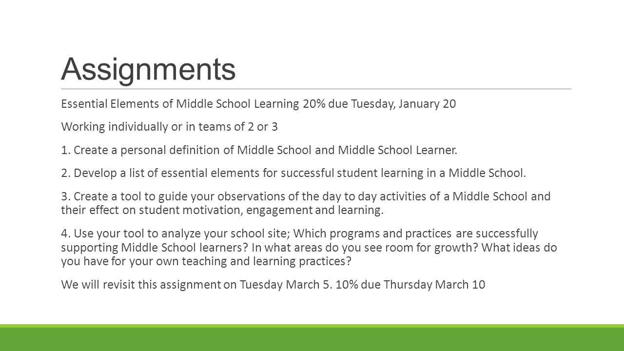 classroom management tuesday, march classroom management goals
