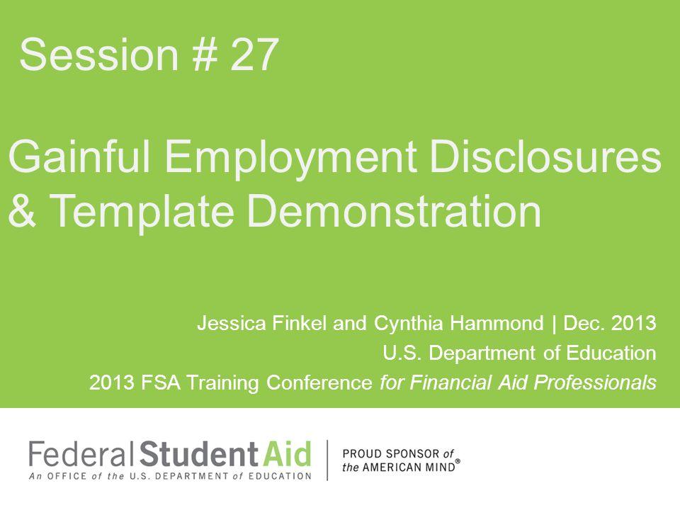 Jessica finkel and cynthia hammond dec us department of 1 jessica maxwellsz