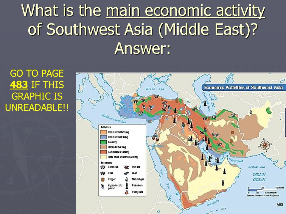 Middle East Map Activities.Southwest Asia Middle East Same Thing Introduction Ppt Download