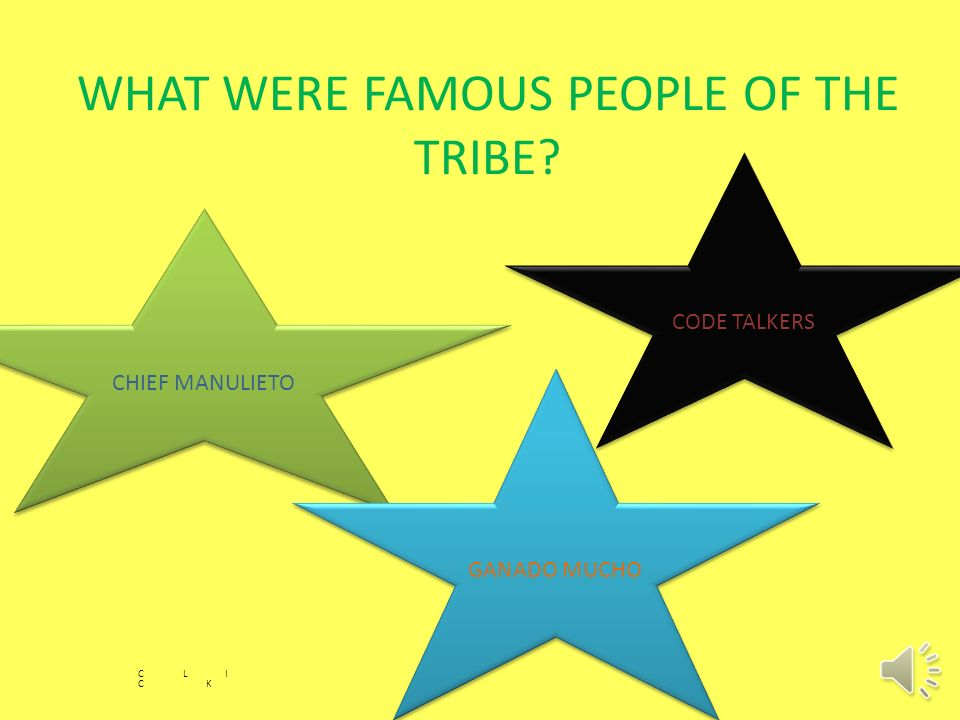 THE NAVAJO! BY AIDAN PHILLIPS TABLE OF CONTENTS Slide 3:traditions