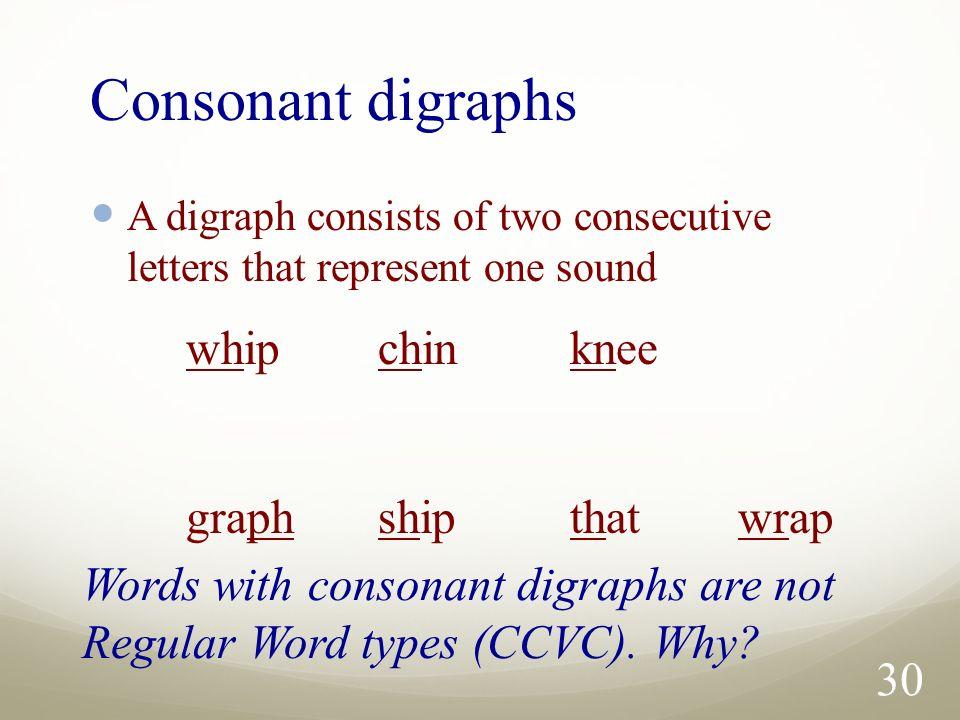 Phonological Awareness Phonemic Awareness Alphabetic Principle Ppt