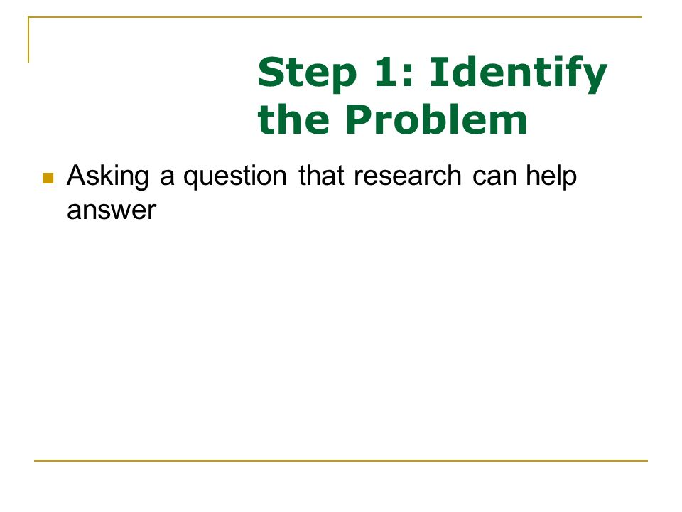 sports marketing research questions