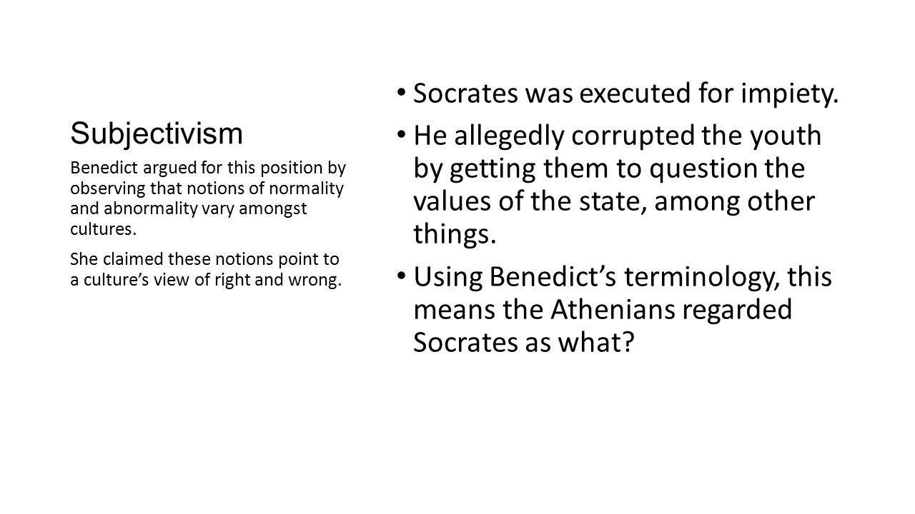 socrates asks euthyphro to