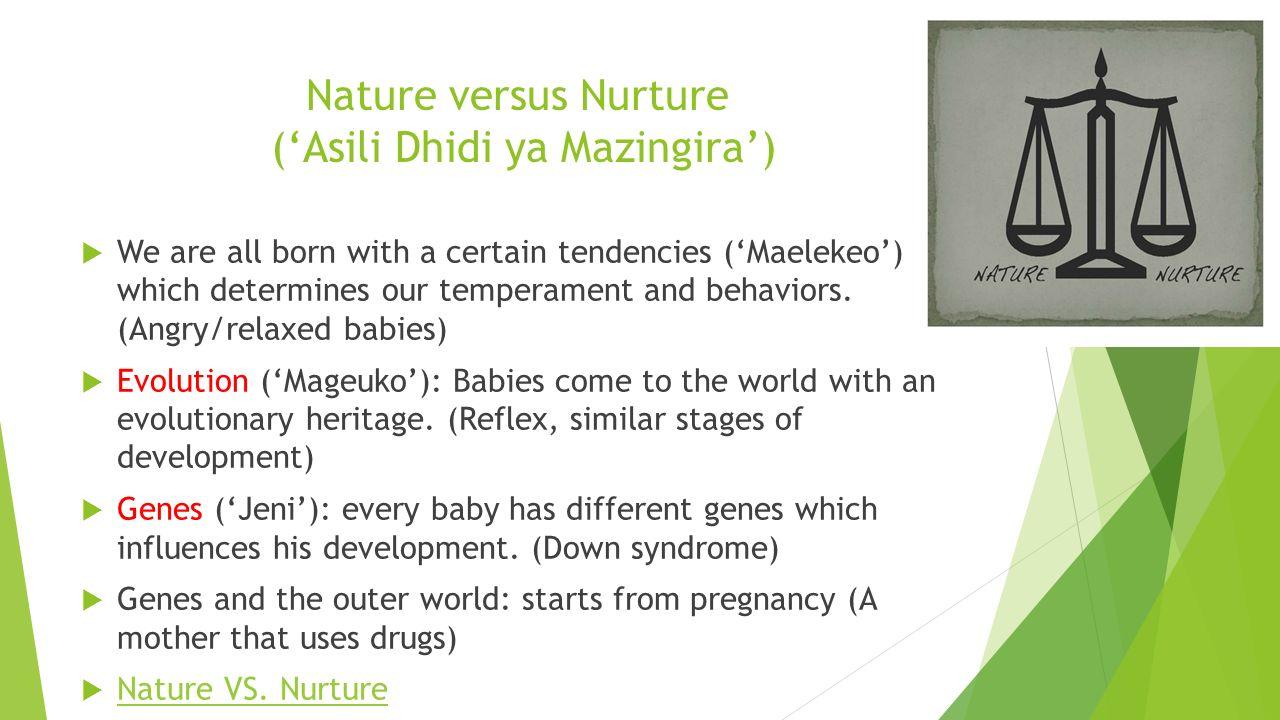 child development 'ukuaji wa mtoto'. physical development ('ukuaji