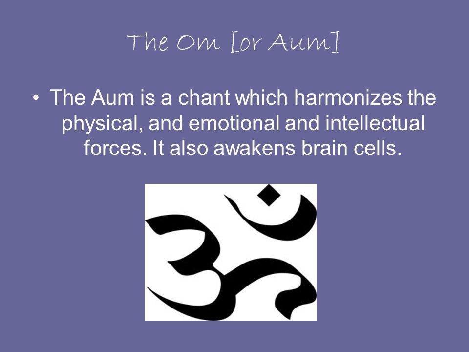 Hinduism What Symbols Do Hindus Use Hindu Symbols There Are Many