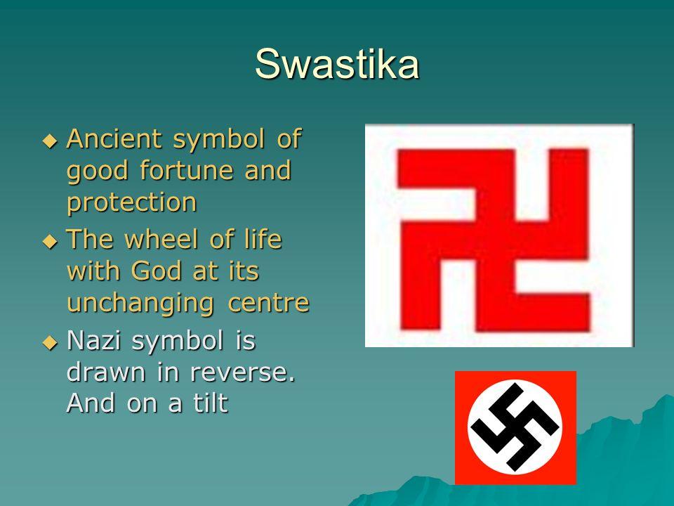 Hindu Symbols Om Or Aum The Principle Symbol Of Hinduism This