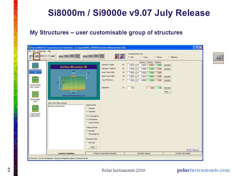 polar box 2 software download