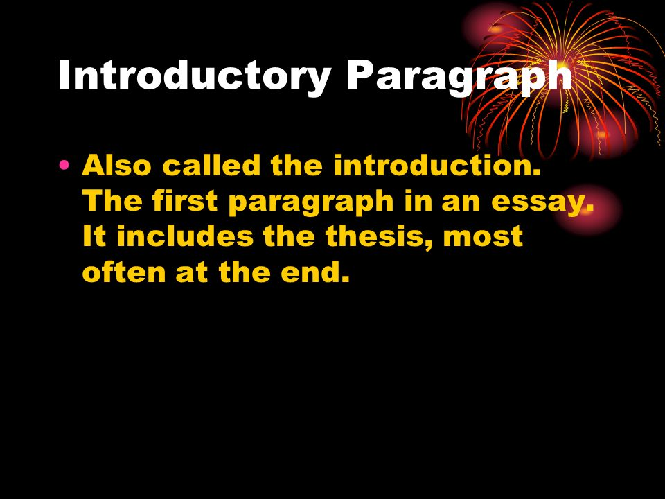 Latex bibliography not in order word