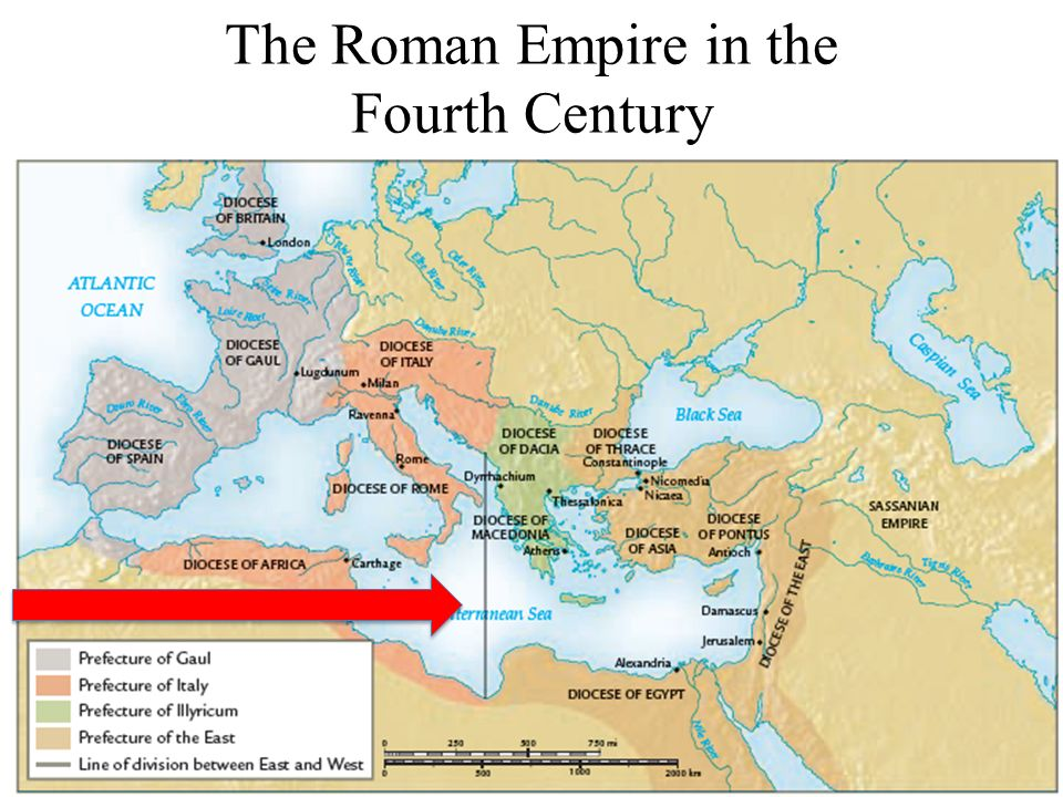the roman empire and risk To minimize the risk that another general might attempt to challenge him, caesar passed a law that founding of the roman empire augustus rose to power after julius caesar's assassination augustus: the founder of the roman empire, known as octavian during his early years and during.
