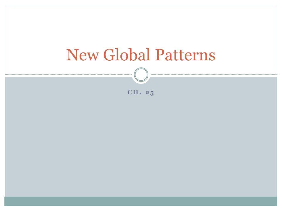 ch 25 new global patterns sec 1 japan modernizes ppt download rh slideplayer com