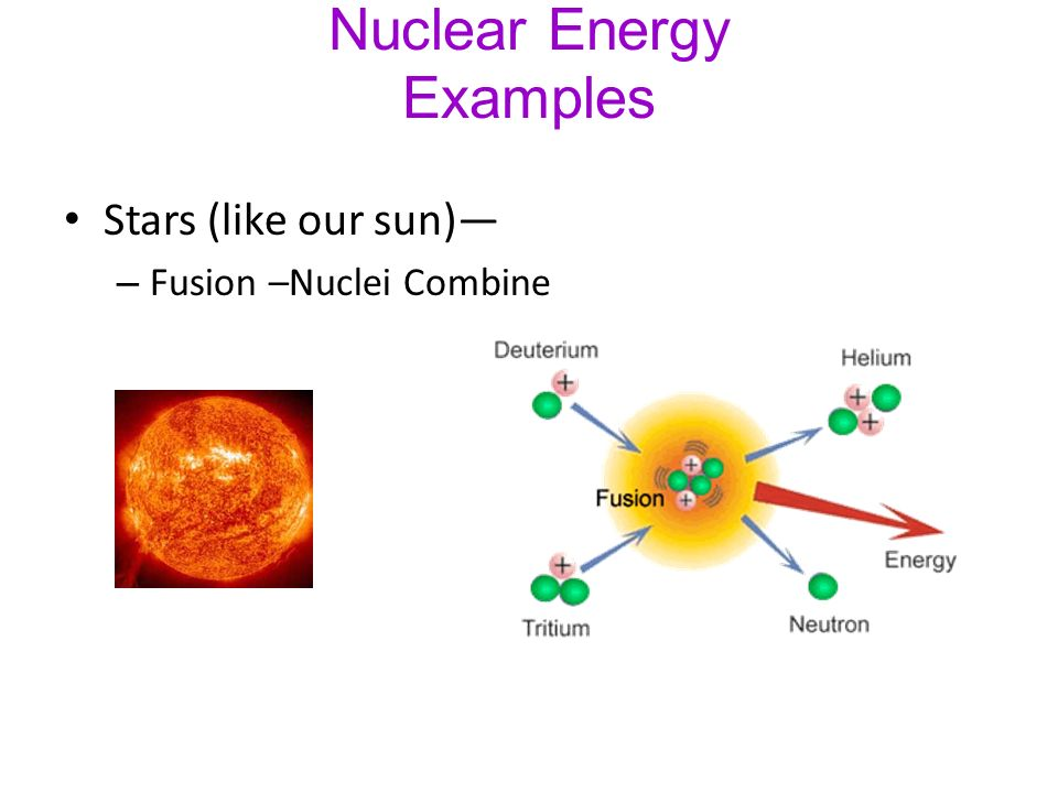 types of energy foldable. definition of energy  energy is the
