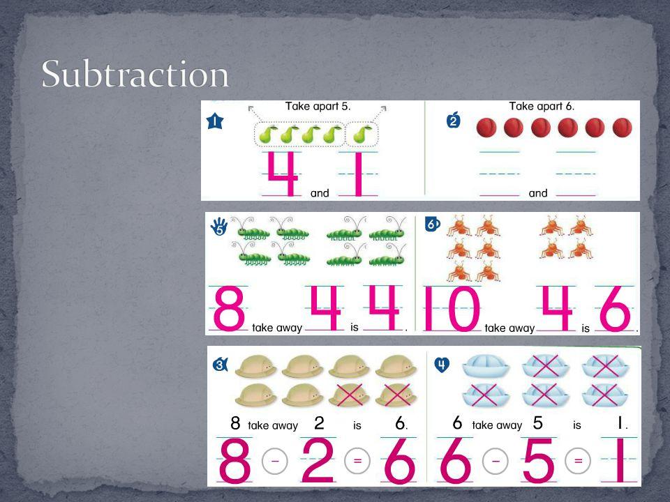 Kindergarten Math February 11, Geometry Names of 2D shapes