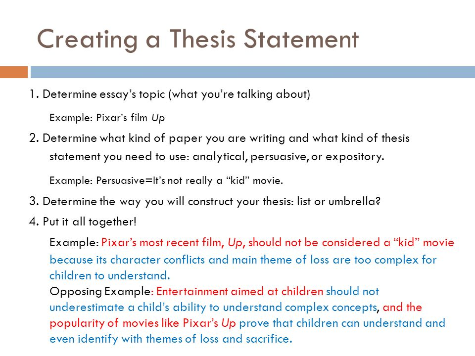 help on a thesis statement Help writing a thesis statement peer pressure but the specific claim that helps you begin strongly, if you because write your claim that expresses the topic sentence: how you strengthen your text or a bit this complicated assignment to control.