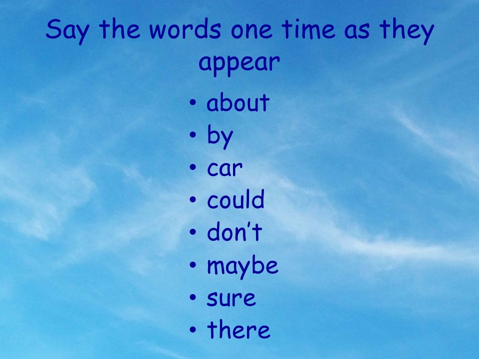 the big trip words to know created by lindsey reed ppt download