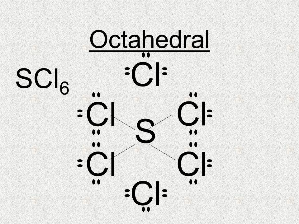 Dot Diagram Of C2h4