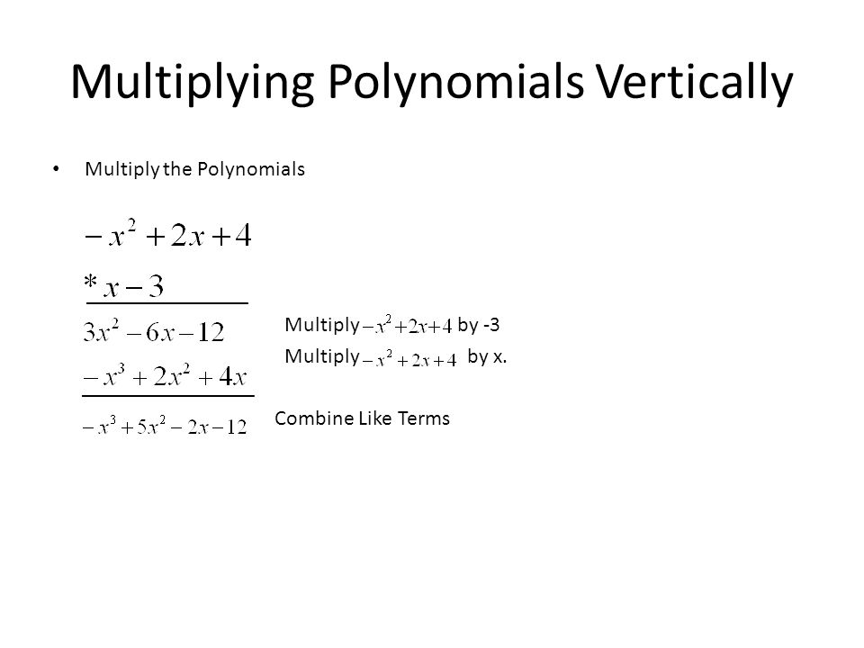 Adding Subtracting And Multiplying Polynomials 63 By Garrett. 4 Multiplying Polynomials Vertically. Worksheet. Adding Subtracting And Multiplying Polynomials Worksheet Answers At Mspartners.co
