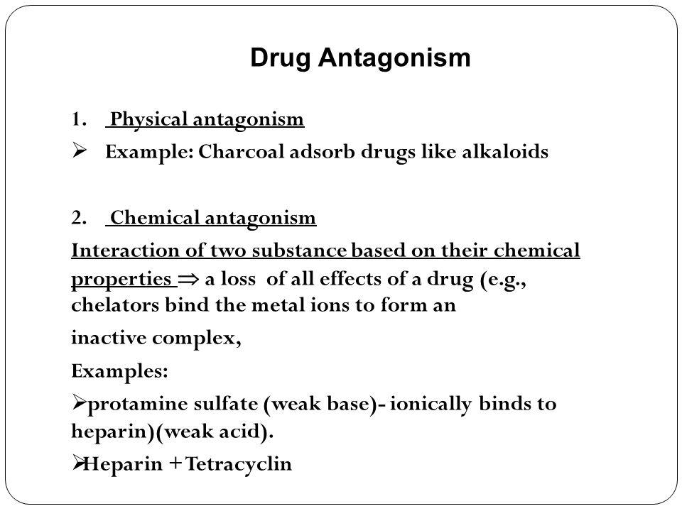 Psychopharmacology   noba.