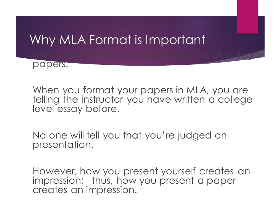 mla format for college entrance essay Do college application essays need mla format essay why this example good examples sample for entrance,best essay examples college prowler contest proposal mla format.