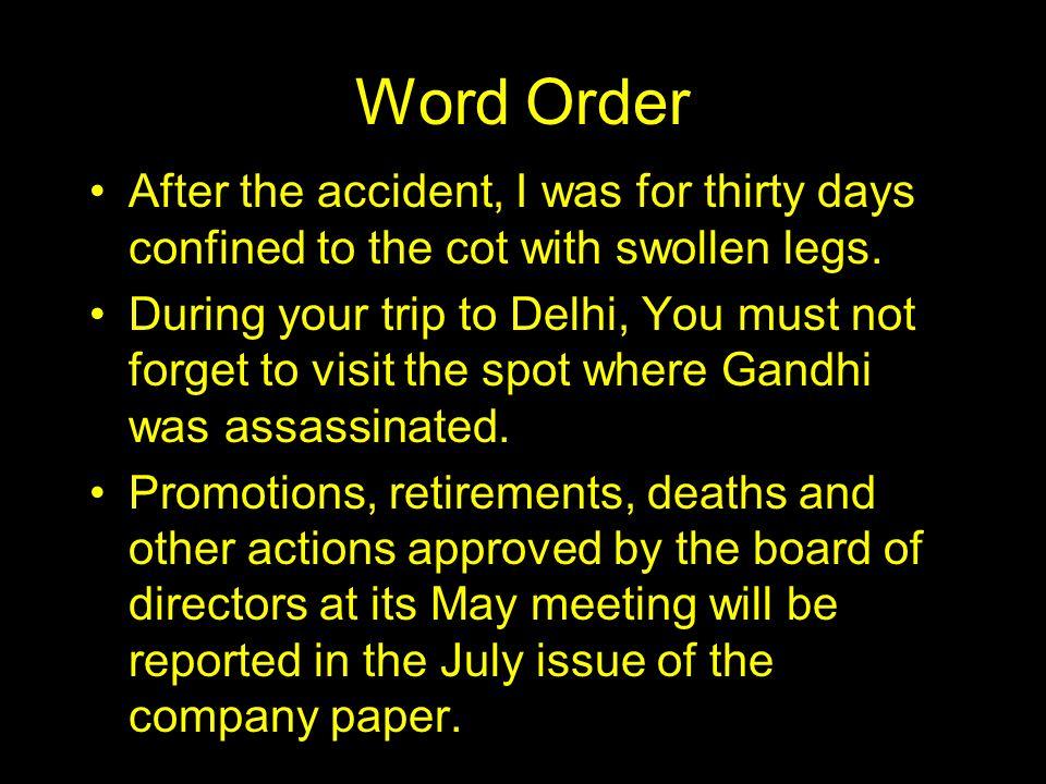 Write a sentence using the word precedent writing essay war
