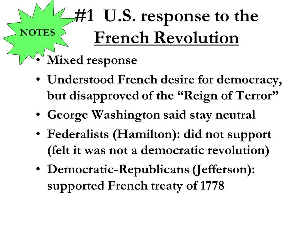 history importance essay of education pdf