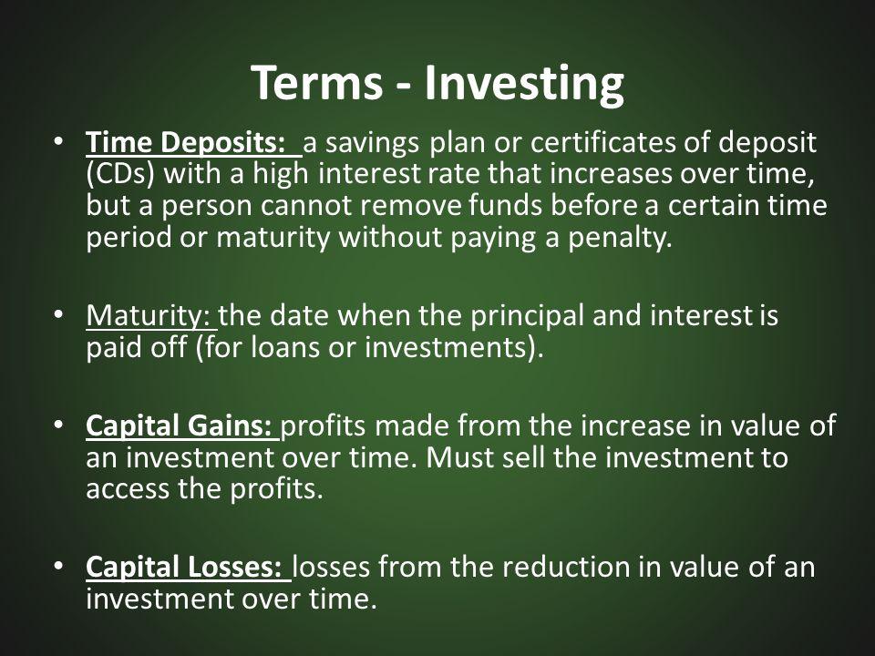 Unit 3 Economics Practical Economics Credit Debt Loans