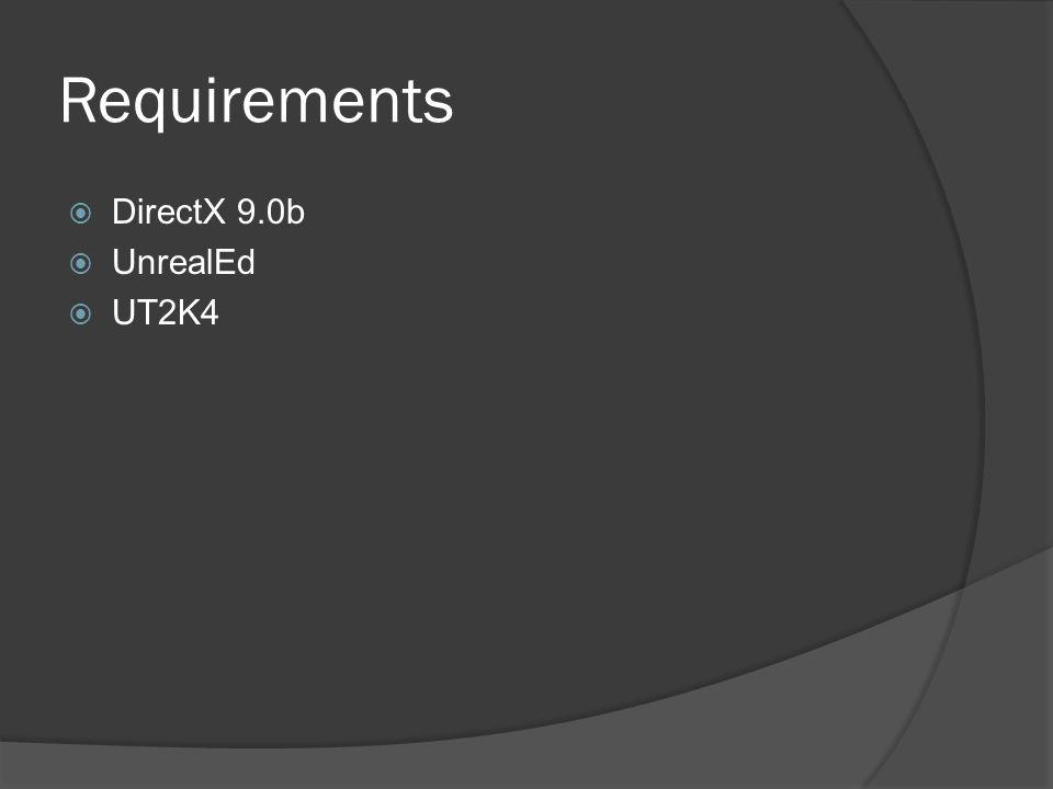 DIRECTX 9.0B TÉLÉCHARGER