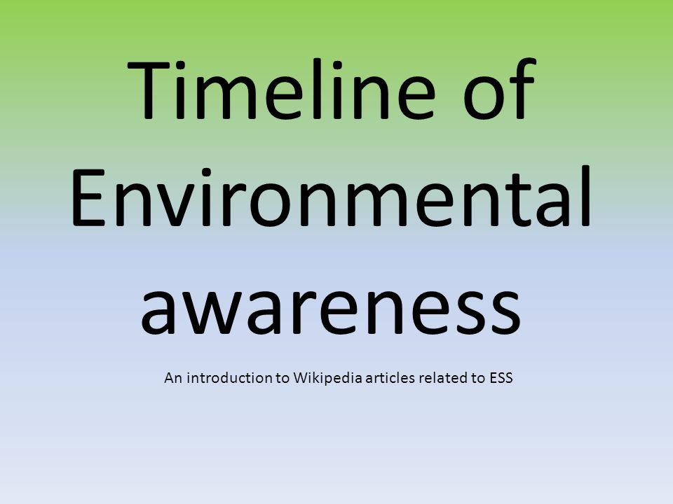 theory georgiou environmentally aware - 960×720