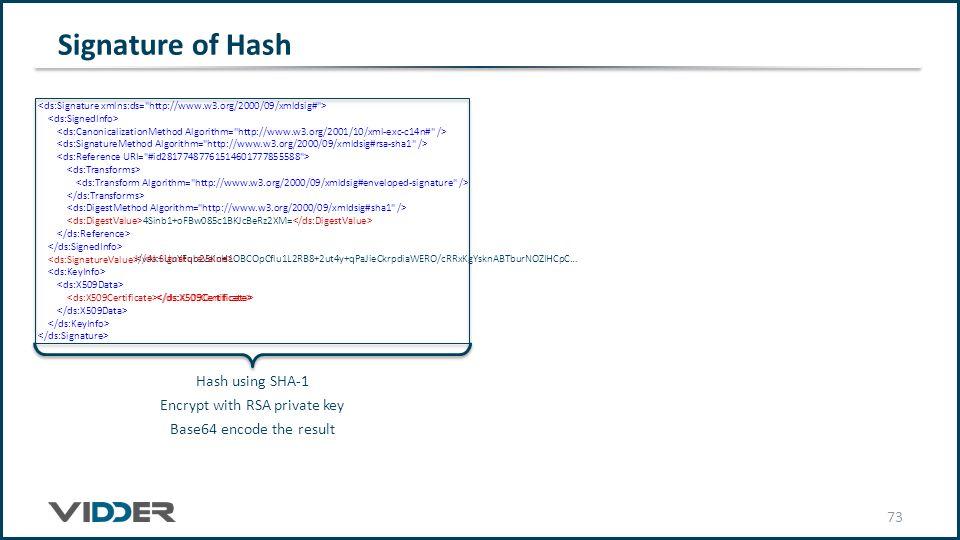 Cryptography 1 Three methods: Symmetric key Asymmetric key