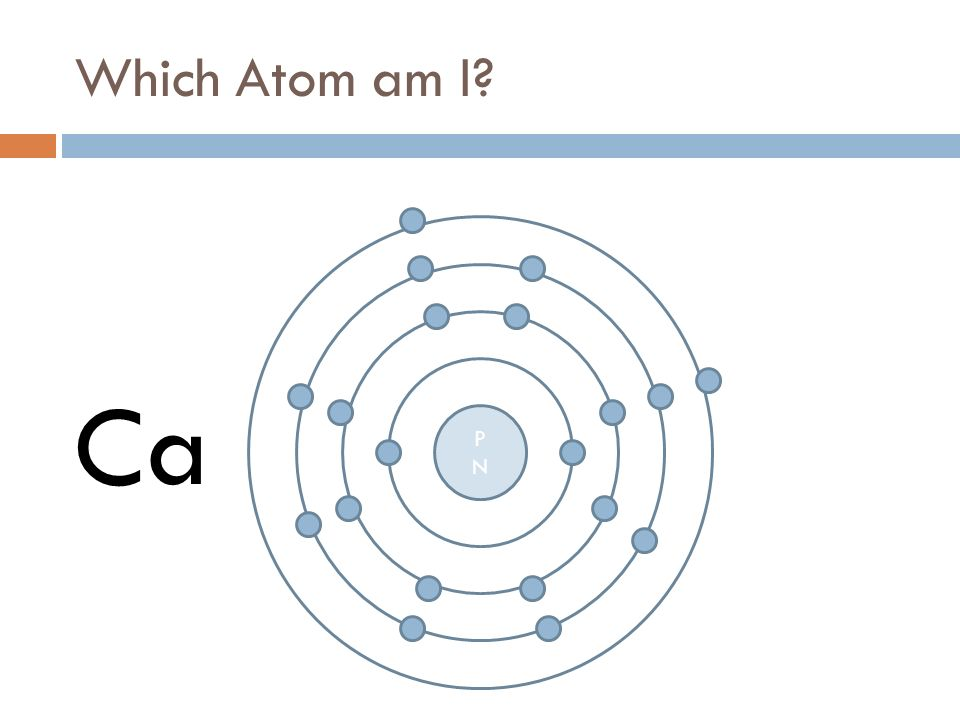 Catalyst February Draw The Bohr Model For Aluminum 2 Draw The