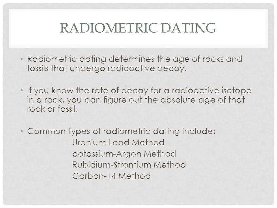 Dec 2010 - 10 minCarbon 14 Dating 1..