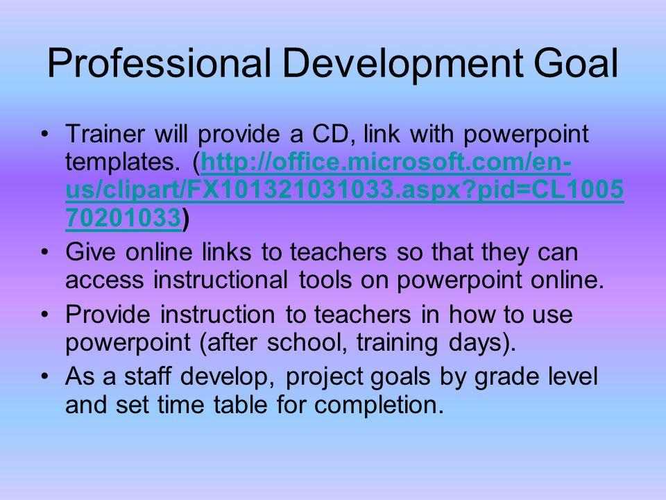 How to use Powerpoint By Amanda, Nadine, Jirika  Curriculum Goal