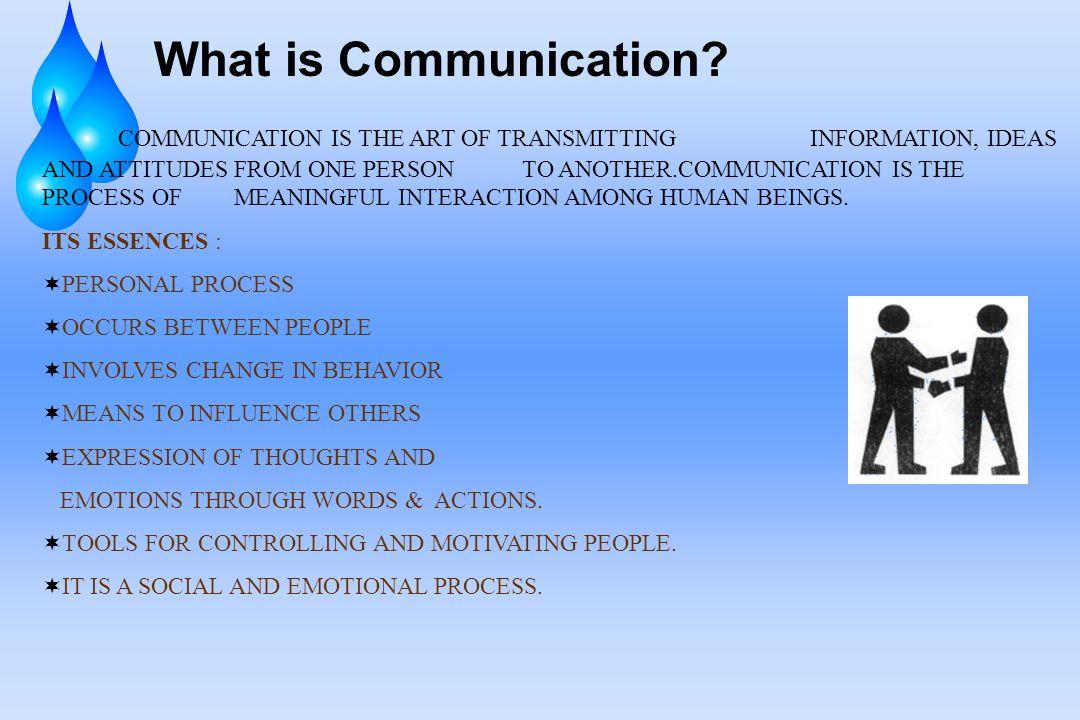 workshop on effective communication skills. objectives define and