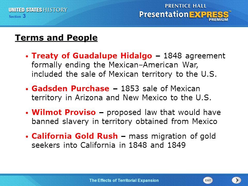 Mexican Purchase Agreement Www Bilderbeste Com