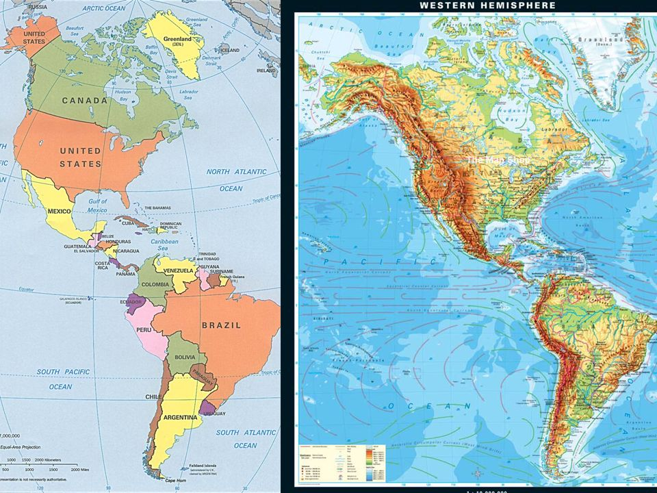 Histriashistories an introduction to brazil mental cartography 6 facts about brazil 5 th largest country in the world both geographic size and population largest portuguese speaking country in the world has the gumiabroncs Images