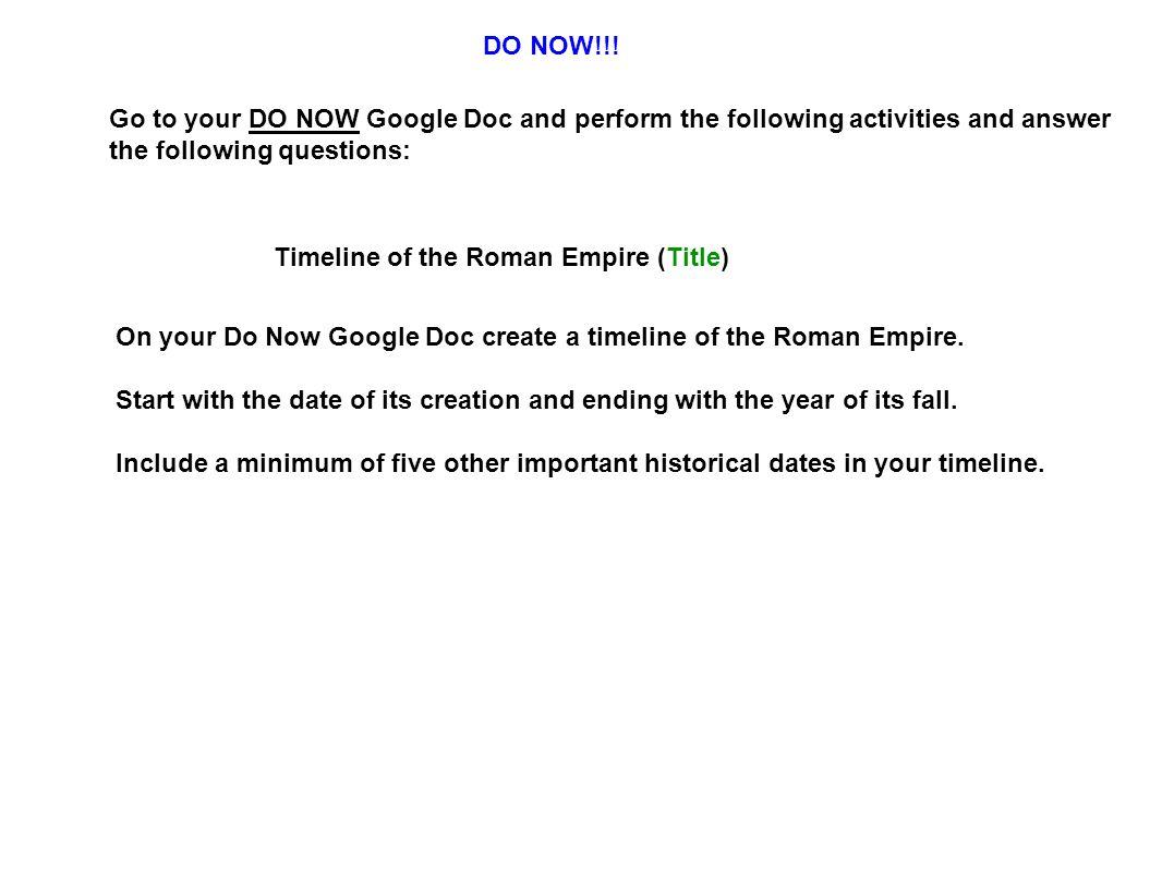 essay writing online shopping money