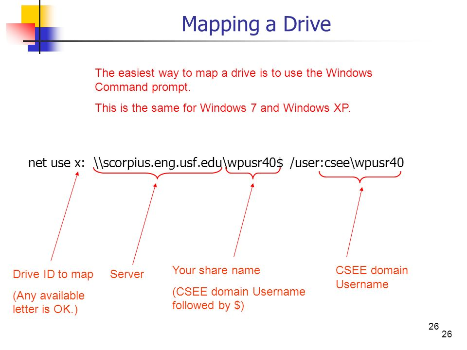 Map Drive Windows Command Prompt on command prompt windows phone, command prompt windows xp, command prompt security, command prompt windows 2000, command prompt internet browser, command prompt windows 8, command line windows 7, shutdown command windows 7, command prompt linux, dos prompt windows 7, command prompt facebook, command prompt chrome os, command prompt for windows, command prompt photoshop, command prompt mac, command shell windows 7, command prompt vista, strong password prompt windows 7,