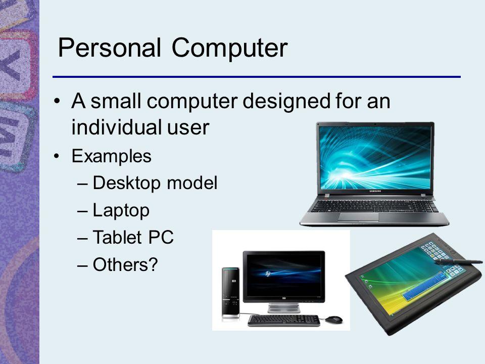 Desktop-example-01 jason bourne computer solutions.