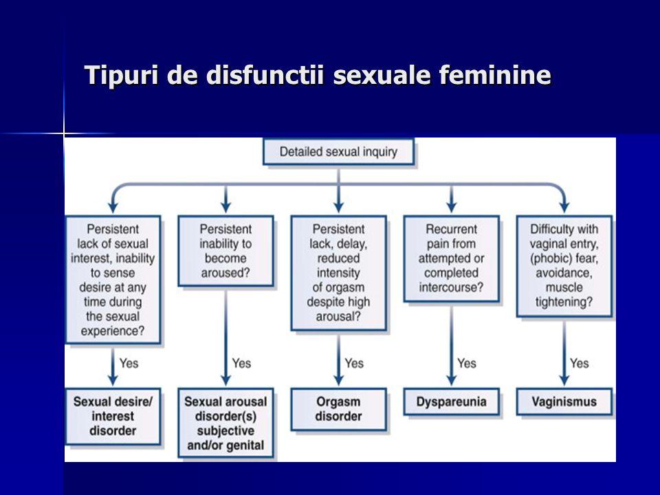erecția activității sexuale