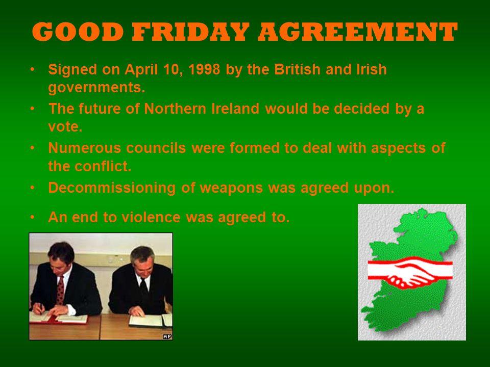 Irish Republican Army Birth In 1914 Thte British Parliament Passed